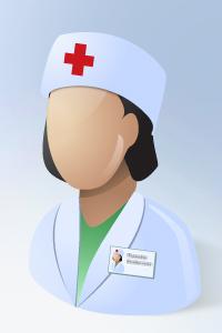 Литейщик В Стоматологии Должностная Инструкция - фото 4